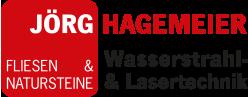 Hagemeier Wasserstrahl- und Lasertechnik, Fliesen- & Natursteine